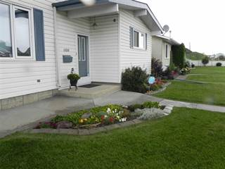 Single Family for sale in 15216 93 ST NW, Edmonton, Alberta, T5E3V3