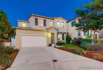 Residential Property for sale in 13369 Cooper Greens Way, San Diego, CA, 92129