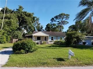Single Family for sale in 1235 NICHOLSON STREET, Clearwater, FL, 33755