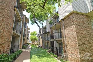 Apartment for rent in Canyon Creek - 1 Bedroom, 1 Bath, Dallas, TX, 75230