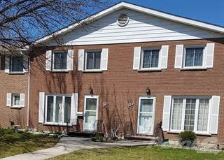 Residential Property for sale in 25 C ROBINSON ST, Perth, Ontario