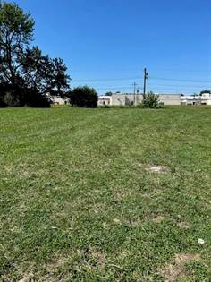 Lots And Land for sale in 8334 Meadowlark Drive, Indianapolis, IN, 46226