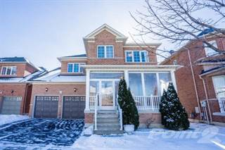 Residential Property for sale in 23 Hillmount Rd, Markham, Ontario