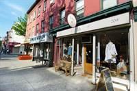 Photo of 207 Court Street, Brooklyn, NY