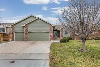 Single Family for rent in 1614 W Browning Ct, Andover, KS, 67002