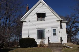 Single Family for sale in 302 2nd Street, Victor, IA, 52347