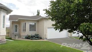 Condominium for sale in 710 Mendel CRESCENT 125, Saskatoon, Saskatchewan, S7J 5K4