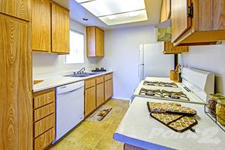 Apartment for rent in The Ashton - 2A, Corona, CA, 92879
