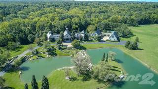 Residential Property for sale in 4000 Olentangy River Rd., Delaware, OH, 43015