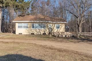 Single Family for sale in 65098 16th Avenue, Greater Bangor, MI, 49090