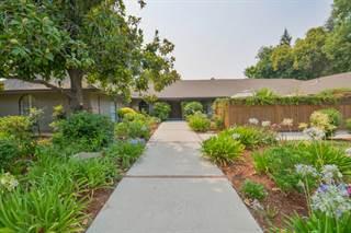 Single Family for sale in 645 Via Jacinto, Yuba City, CA, 95993