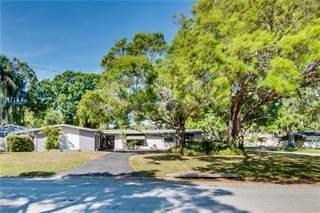 Single Family for sale in 1722 OAKDALE LANE E, Largo, FL, 33764