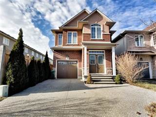 Single Family for sale in 36 TIDEMORE Heights, Stoney Creek, Ontario