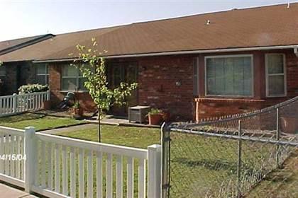 Residential Property for sale in 1424 S Stoneridge Manor, Ardmore, OK, 73401
