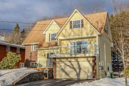 Residential Property for sale in 13 Bonita Drive, Dartmouth, Nova Scotia, B2X 3A2