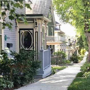 Single Family for sale in 6324 York Street, Halifax, Nova Scotia