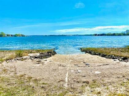 Residential Property for sale in 297 Fishing Cove Road, Greater Wickford, RI, 02852