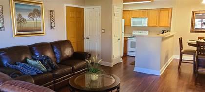 Residential for sale in 2881 E Huntington Boulevard 236, Fresno, CA, 93721