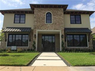 Single Family for sale in 1520 Old Orchard Drive, Irving, TX, 75061