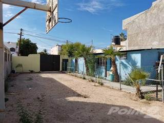 Lots And Land for sale in Great Location LOT, La Paz, Baja California Sur