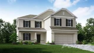 Single Family for sale in 1706 Daybreak Drive, Fruitland Park, FL, 34731