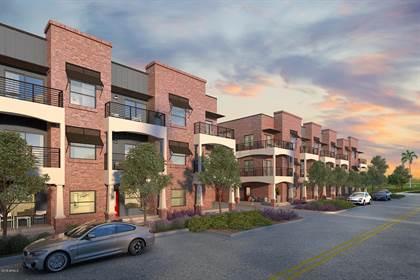 Residential Property for sale in 475 N 9th Street 203, Phoenix, AZ, 85006