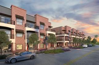 Apartment for sale in 475 N 9th Street 213, Phoenix, AZ, 85006
