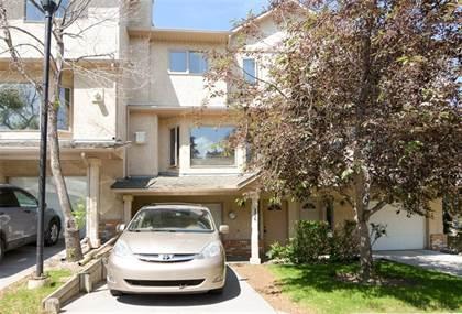 Single Family for sale in 114 Christie Park ME SW, Calgary, Alberta