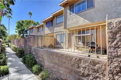 Residential for sale in 6427 Big Pine Way, Las Vegas, NV, 89108