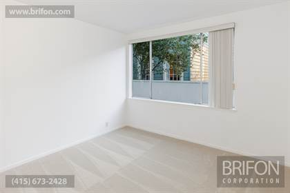 Apartment for rent in 2221 Gough Street, San Francisco, CA, 94109