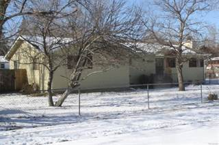 Single Family for sale in 4935 Howell Street, Golden, CO, 80403