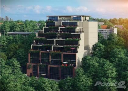 Residential Property for sale in 507 Kingston Road, Toronto, ON, Toronto, Ontario, M4L 1V5