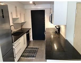 Condo for sale in 135 Inman Street 4, Cambridge, MA, 02139