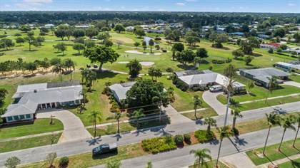 Residential Property for sale in 2873 SE Pine Valley Street, Port St. Lucie, FL, 34952