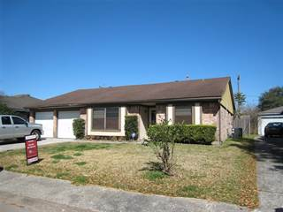 Single Family for sale in 15410 Poolview Street, Houston, TX, 77071