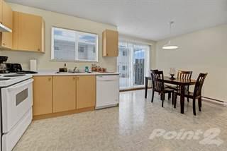 Apartment for rent in Ridgeview Village, Fort St. John, British Columbia