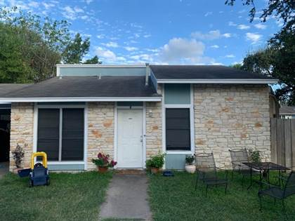 Multifamily for sale in 5807 Cherry PARK, Austin, TX, 78745