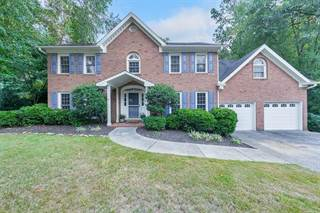 Single Family for sale in 1438 Shadowrock Court, Marietta, GA, 30062
