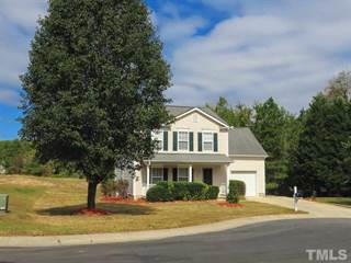 Single Family for rent in 509 Lodestone Drive, Durham, NC, 27703