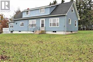 Single Family for sale in 108 SNAKE Road, Red Point, Prince Edward Island