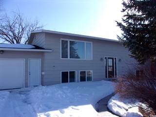 Single Family for sale in 1030 18th ST, Havre, MT, 59501