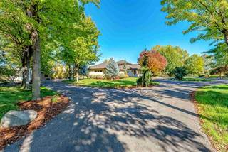 Single Family for sale in 3238 N Falstaff Place, Eagle, ID, 83616