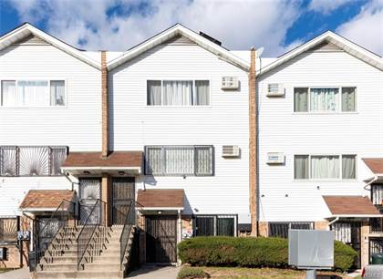 Multifamily for sale in 8 Dune Court, Bronx, NY, 10473