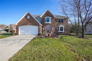 Single Family for sale in 10532 Beacon Lane, Indianapolis, IN, 46256