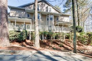 Condo for sale in 4443 Pineridge Circle, Dunwoody, GA, 30338