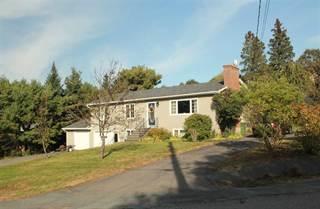 Single Family for sale in 36 Evangeline Ct, New Minas, Nova Scotia