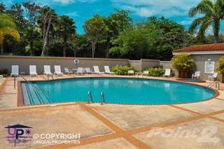 Apartment for sale in No address available, Dorado, PR, 00646