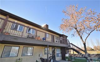Condo for sale in 1350 Gordon ROAD 201D, Moose Jaw, Saskatchewan, S6H 7R9
