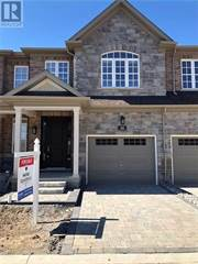 Single Family for rent in 46 WINDSOR CIRC, Niagara-on-the-Lake, Ontario, L0S1J0