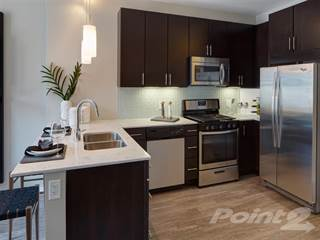 Apartment for rent in CATALYST Chicago - 1 Bed 1 Bath (04 & 05), Chicago, IL, 60661